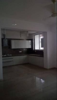3025 sqft, 4 bhk Apartment in Builder harsh homes Suraj Kund, Faridabad at Rs. 46500