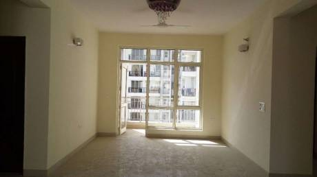 1640 sqft, 3 bhk Apartment in Builder harsh home Suraj Kund, Faridabad at Rs. 25500