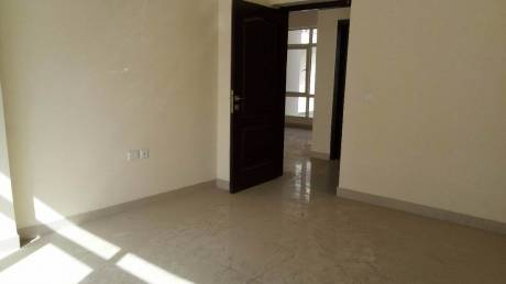 1640 sqft, 3 bhk Apartment in Builder harsh home Suraj Kund, Faridabad at Rs. 88.5000 Lacs