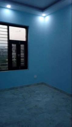 2250 sqft, 4 bhk BuilderFloor in Builder harsh home Green Field, Faridabad at Rs. 78.5000 Lacs