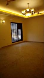 2550 sqft, 4 bhk BuilderFloor in Builder harsh homes Green Field, Faridabad at Rs. 30000
