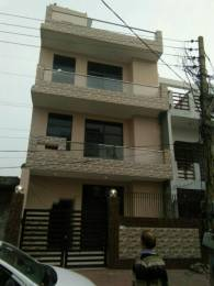 1050 sqft, 2 bhk BuilderFloor in Builder harsh home Sector 91, Faridabad at Rs. 36.5000 Lacs