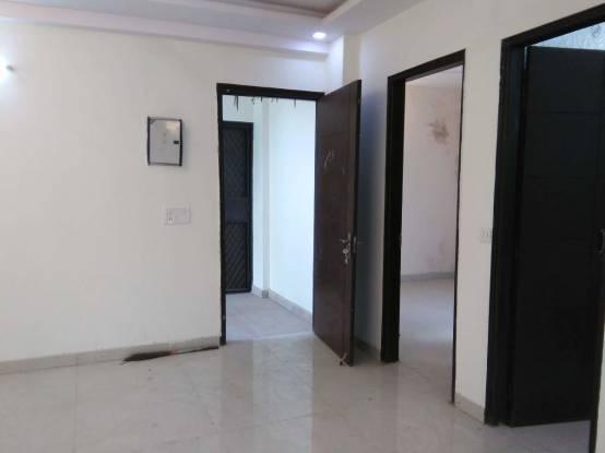 1550 sqft, 3 bhk BuilderFloor in Builder harsh home Green Field, Faridabad at Rs. 12500