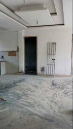 1800 sqft, 3 bhk BuilderFloor in Builder harsh home Green Field, Faridabad at Rs. 66.5000 Lacs