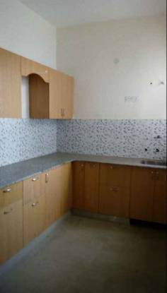 1550 sqft, 3 bhk BuilderFloor in Builder harsh homes Green Field, Faridabad at Rs. 36.5000 Lacs