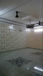 2550 sqft, 4 bhk BuilderFloor in Builder harsh homes Green Field, Faridabad at Rs. 78.5000 Lacs