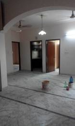 1850 sqft, 3 bhk BuilderFloor in Builder harsh homes Green Field, Faridabad at Rs. 12000