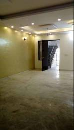 2250 sqft, 4 bhk BuilderFloor in Builder sangam homes Green Field, Faridabad at Rs. 20500