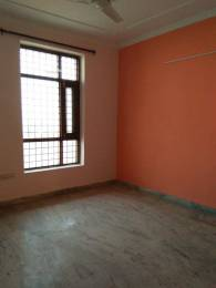2050 sqft, 3 bhk BuilderFloor in Builder harsh home Green Field, Faridabad at Rs. 58.5000 Lacs