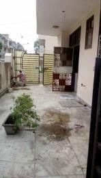 1850 sqft, 3 bhk BuilderFloor in Builder harsh homes Green Field, Faridabad at Rs. 16500