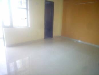 1800 sqft, 3 bhk BuilderFloor in Builder harsh homes Green Field, Faridabad at Rs. 75.5000 Lacs