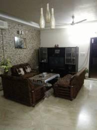 2250 sqft, 3 bhk BuilderFloor in Builder harsh homes Green Field, Faridabad at Rs. 25500
