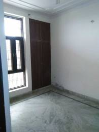 1450 sqft, 3 bhk BuilderFloor in Builder sangam homes Green Field, Faridabad at Rs. 29.5000 Lacs