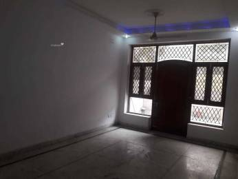 2450 sqft, 3 bhk BuilderFloor in Builder Project Ashoka Enclave Part II, Faridabad at Rs. 26500