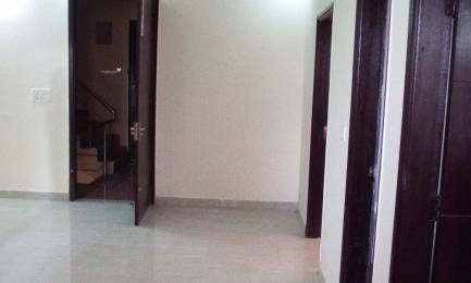 1550 sqft, 3 bhk BuilderFloor in Builder sangam homes Green Field, Faridabad at Rs. 13500
