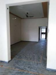 2150 sqft, 3 bhk BuilderFloor in Builder sangam homes Green Field, Faridabad at Rs. 14500