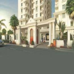 2370 sqft, 3 bhk Apartment in Builder Project Tonk Road, Jaipur at Rs. 2.1300 Cr
