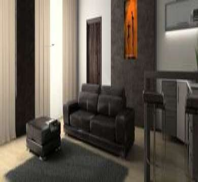 1123 sqft, 2 bhk Apartment in Builder Project Pratap Nagar, Jaipur at Rs. 51.6600 Lacs