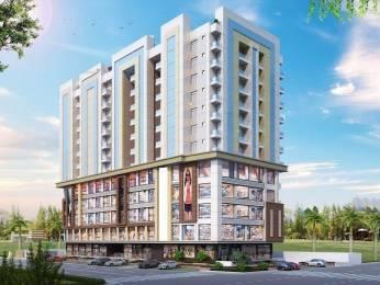 1131 sqft, 3 bhk Apartment in Builder Project Jawahar Nagar, Jaipur at Rs. 73.5000 Lacs