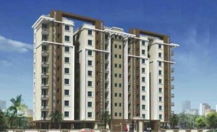 1075 sqft, 2 bhk Apartment in Coral Arihant Heights Bhankrota, Jaipur at Rs. 25.8000 Lacs