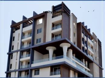 1335 sqft, 2 bhk Apartment in KGK The Oasis Jagatpura, Jaipur at Rs. 57.4050 Lacs