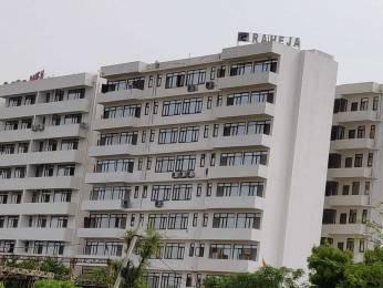1700 sqft, 3 bhk Apartment in Builder Raheja Tower Patrakar Colony, Jaipur at Rs. 26000