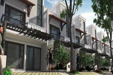 1098 sqft, 3 bhk Villa in Builder Project Mansarovar, Jaipur at Rs. 1.1100 Cr