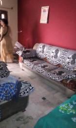 1200 sqft, 3 bhk IndependentHouse in Builder Project Malviya Nagar, Jaipur at Rs. 15000