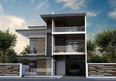 6000 sqft, 5 bhk IndependentHouse in Builder Project Sector 51, Noida at Rs. 7.0000 Cr