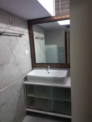 1350 sqft, 2 bhk Apartment in Builder Mannan arcades Indira Nagar 2nd Stage, Bangalore at Rs. 30000