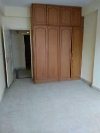 850 sqft, 1 bhk Apartment in Gopalan Admirality Court Indira Nagar, Bangalore at Rs. 18000