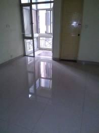 2300 sqft, 3 bhk Apartment in IBC Golden Enclave Apartments Murugesh Palya, Bangalore at Rs. 40000