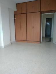 1700 sqft, 3 bhk Apartment in IBC Diamond District Domlur, Bangalore at Rs. 45000
