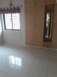 1750 sqft, 3 bhk Apartment in Builder CG Lake front Ulsoor, Bangalore at Rs. 35000
