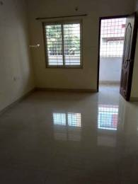 1600 sqft, 3 bhk Apartment in Duo Duo Harmony Indira Nagar, Bangalore at Rs. 35000