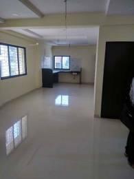 1500 sqft, 3 bhk Apartment in Builder Raghav Apartments Jai Prakash Nagar, Nagpur at Rs. 75.0000 Lacs