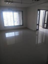 1450 sqft, 3 bhk Apartment in Builder Jaideep Apartments Chatrapati Nagar, Nagpur at Rs. 82.0000 Lacs