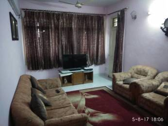 1100 sqft, 3 bhk Apartment in Reputed Farmers Co Operative Group Housing Society Rohini, Delhi at Rs. 30000