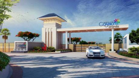 900 sqft, Plot in Builder Project New Collectorate Road, Gwalior at Rs. 27.0000 Lacs