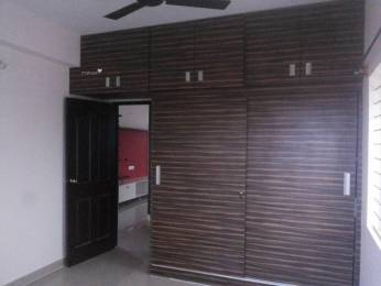 1850 Sqft 3 Bhk Apartment In Citilights Knightsbridge Brookefield Bangalore At Rs 35000