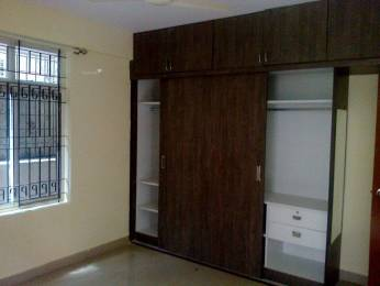 950 sqft, 2 bhk BuilderFloor in Builder Project Seetharampalya Hoodi Road, Bangalore at Rs. 15000