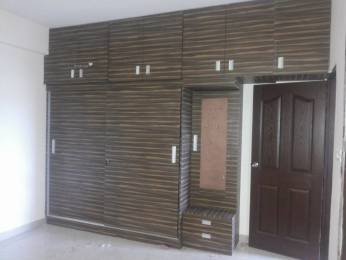 1190 sqft, 2 bhk Apartment in Builder Project BEML Layout, Bangalore at Rs. 22000