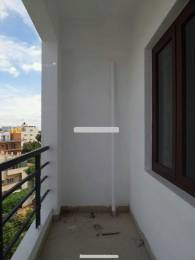 580 sqft, 1 bhk Apartment in Builder Project Kadubeesanahalli, Bangalore at Rs. 15000