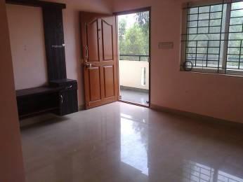 700 sqft, 1 bhk Apartment in Builder Project Kadubeesanahalli, Bangalore at Rs. 19500