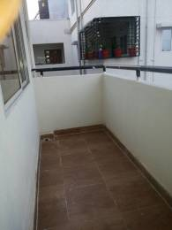 625 sqft, 1 bhk Apartment in Builder Project Kadubeesanahalli, Bangalore at Rs. 15500