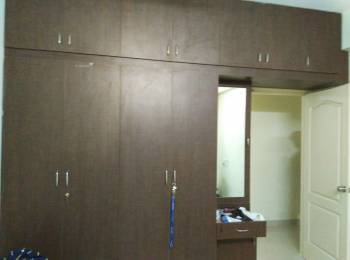 650 sqft, 1 bhk Apartment in Builder Project Kadubeesanahalli, Bangalore at Rs. 14500