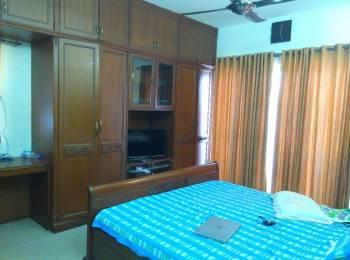 1650 sqft, 3 bhk Apartment in Purva Purva Fountain Square Marathahalli, Bangalore at Rs. 43000
