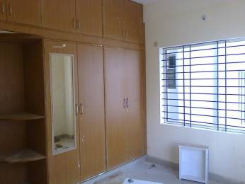 650 sqft, 1 bhk Apartment in Builder Project Kadubeesanahalli, Bangalore at Rs. 15500