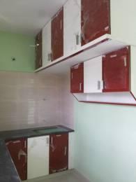 658 sqft, 1 bhk Apartment in Builder Project Kadubeesanahalli, Bangalore at Rs. 19000