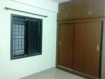 1100 sqft, 2 bhk Apartment in Builder Project Kadubeesanahalli, Bangalore at Rs. 19000